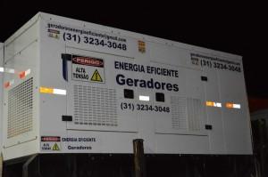 GERADORES DE ENERGIA II (Copy) (Copy)